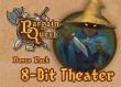 Bargain Quest: 8-Bit Theater Bonus Pack